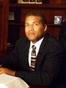 Mesa Personal Injury Lawyer Marlon E Branham