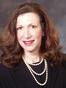 Darby Mediation Attorney Gina Maria Ameci