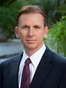 Scottsdale Commercial Real Estate Attorney Michael F Beethe