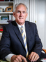Lancaster Personal Injury Lawyer Kevin C. Allen