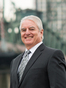 Florence Employment / Labor Attorney Thomas McDermott