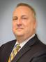 Tucson Tax Lawyer Eric E Button
