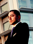 Phoenix Wrongful Death Attorney Jose Antonio Saldivar