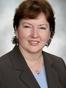 Attorney Patricia L. Brown