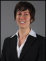 Durham Personal Injury Lawyer Cristen Lee Bartus