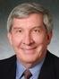 Johnson County Intellectual Property Law Attorney John M Collins