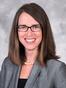 Boulder Family Law Attorney Lindsay Cole Abernethy