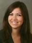 Phoenix Trusts Attorney Amber M Manns
