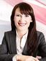 Arizona Immigration Attorney Anya I McLean