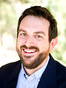 Austin Immigration Attorney Samuel Kay Adair