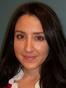 Tucson Bankruptcy Attorney Amanda Carol Fife