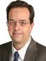 Arizona Insurance Law Lawyer Kevin B Wein
