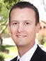 Scottsdale Securities / Investment Fraud Attorney Bradley Steven Shelts
