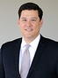 Maricopa County Bankruptcy Attorney Bryce A Suzuki