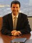 Westlake, Seattle, WA Estate Planning Attorney Daryl Jude Campbell