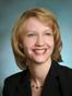 Tucson Antitrust / Trade Attorney Emily Snow Cates