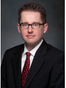 Arizona Transportation Law Attorney Jason Paul Kasting