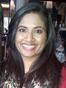 Houston Power of Attorney Lawyer Nisha Anna Mathews