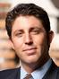 Scottsdale Real Estate Attorney Scott J Stein