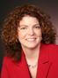 Scottsdale Real Estate Attorney Karin A Church