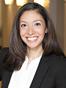 Issaquah Contracts / Agreements Lawyer Marjan Foruzani