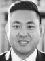 Tempe Criminal Defense Attorney Matthew Jason Hum