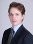 Garden City Estate Planning Attorney Maximilian Held