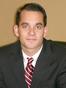 Maricopa County Trucking Accident Lawyer Randal Lee Hutson