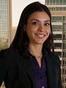 Glendale Criminal Defense Attorney Sabrina Perez-Arleo