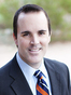 Scottsdale Real Estate Attorney Riley S Snow