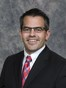 Arizona Juvenile Law Attorney Nicholas B Buzan