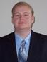 Chandler Guardianship Law Attorney William Dale Trusler