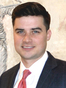 Maricopa County Appeals Lawyer Ross P Meyer