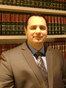 Maricopa County Construction / Development Lawyer Robert Rory Monroe