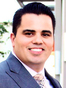 Paradise Valley Medical Malpractice Attorney Triumph Curiel