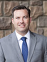 Arizona Personal Injury Lawyer Ryan McPhie