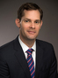 Arizona Education Law Attorney Michael W Zimmerman