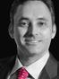 Brownsville Litigation Lawyer Javier Villarreal