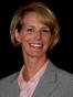 Alexandria Probate Attorney Stephanie Prestridge