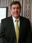 Haddon Heights Child Custody Lawyer Michael Peter Albano