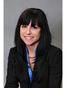 Phoenix General Practice Lawyer Ashley Grace Villaverde