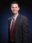 Tempe Business Attorney Christopher Kay Niederhauser