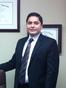 Arizona Immigration Attorney Gabriel Gomez Leyba