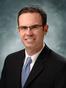 Tucson Bankruptcy Attorney Jeffrey Louis Sklar