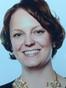 Phoenix Estate Planning Attorney Michelle Lynn Niehaus Ogborne