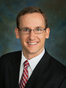 Tempe Trusts Attorney Jason M Ray