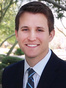 Scottsdale Real Estate Attorney Jason F Wood
