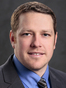 Wilkes Barre Estate Planning Attorney Brian Jeffrey Goossen