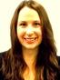 Norristown Family Law Attorney Kelley Lynn Menzano