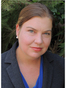 Oceanside Juvenile Law Attorney Elizabeth Jean Kuchta